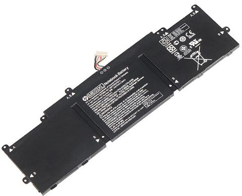 Hp Stream 11-d010nr Battery Photo