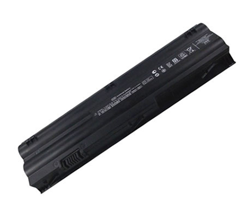 Hp Pavilion dm1-4100 Battery Photo
