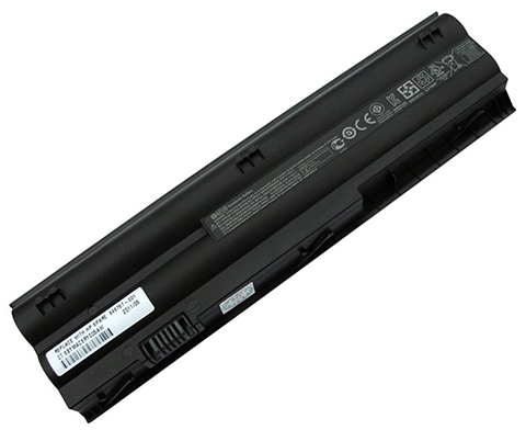 Hp 3115m Series Battery Photo