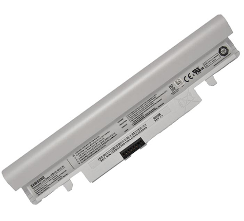 Samsung Np-n150-ka01in Battery Photo