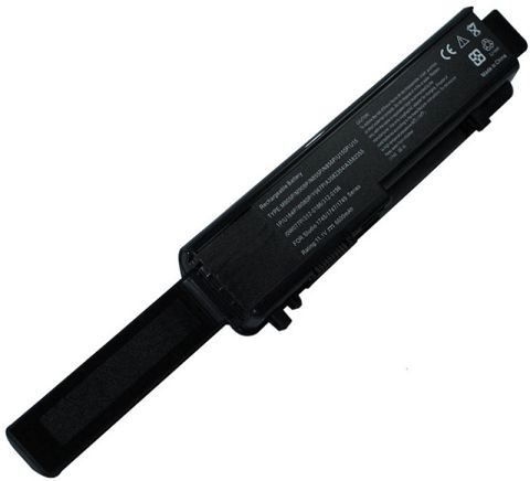 Dell Studio 1749 Battery Photo