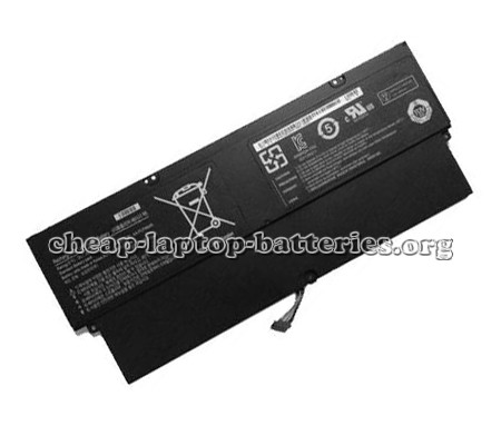 Samsung np900x1a-a01sg Battery Photo