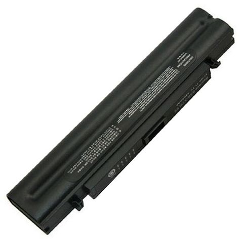 Samsung Ssb-x15ls9s Battery Photo
