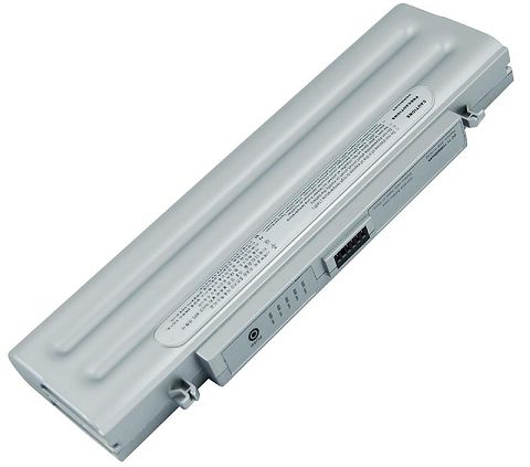 Samsung Np-x50 Wvm 1730 Battery Photo