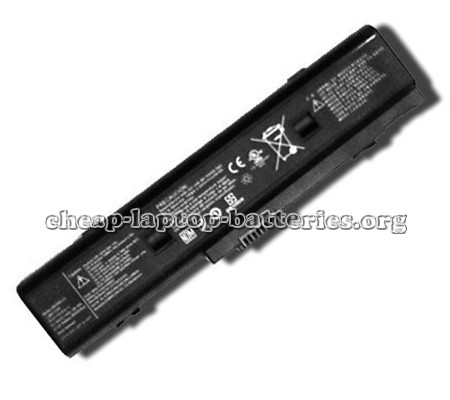 Lg Xnote p510 Battery Photo