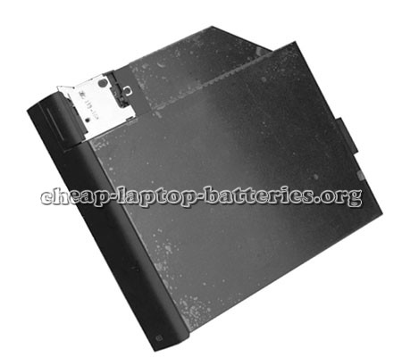 Dell 5x317 Battery Photo