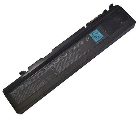 Toshiba Tecra m5-s5231 Battery Photo