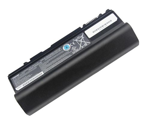 Toshiba Qosmio f20 Series Battery Photo