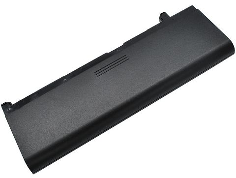 Toshiba Satellite m70-189 Battery Photo
