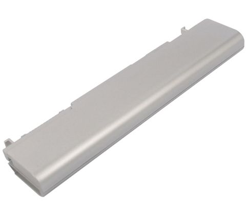 Toshiba Portege r600-147 Battery Photo