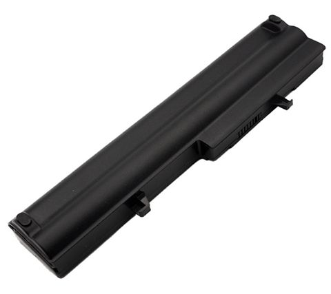 Toshiba pa3837u-1brs Battery Photo