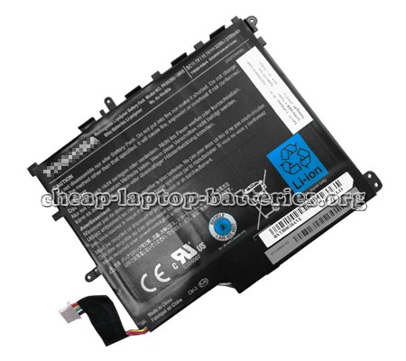 Toshiba pa5029u-1brs Battery Photo