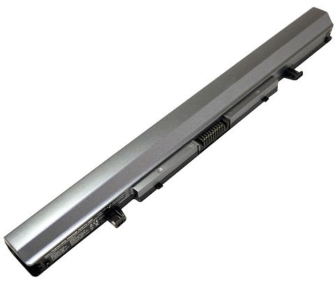 Toshiba Satellite l955d Battery Photo
