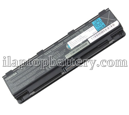 Toshiba Satellite c50d-A Battery Photo