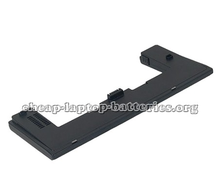 Hp 395793-311 Battery Photo