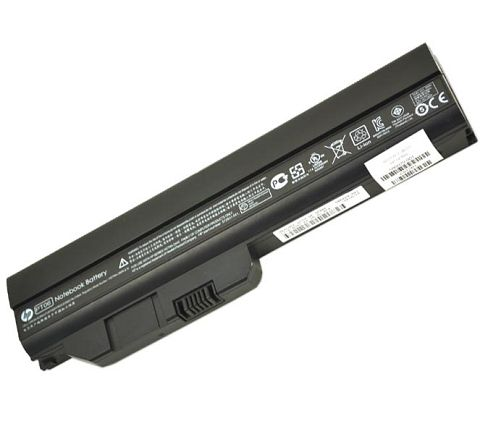 Compaq Mini 311c-1010sp Battery Photo