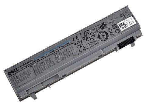Dell 451-11218 Battery Photo