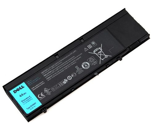 Dell 312-1304 Battery Photo