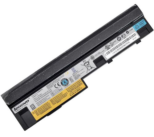 Lenovo Ideapad s10-3 064737u Battery Photo