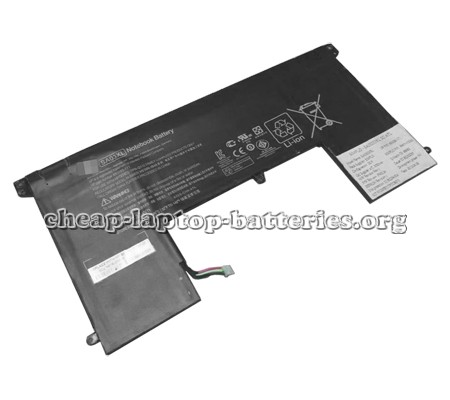 Hp sa03xl Battery Photo