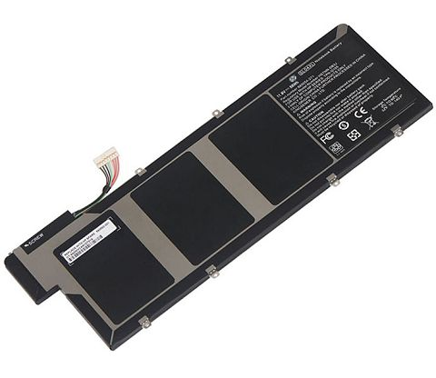 Hp Envy Spectre 14-3008tu Battery Photo