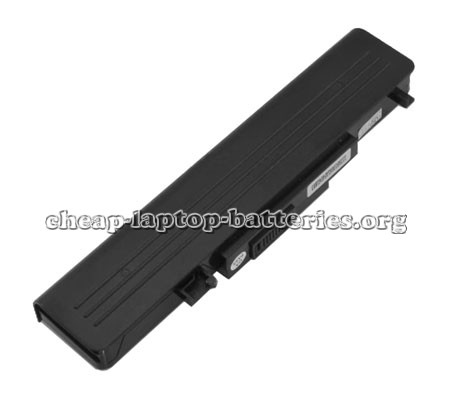 Fujitsu Siemens 21-92441-02 Battery Photo