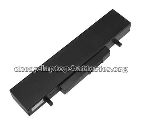 Fujitsu Siemens Amilo pa1535 Battery Photo