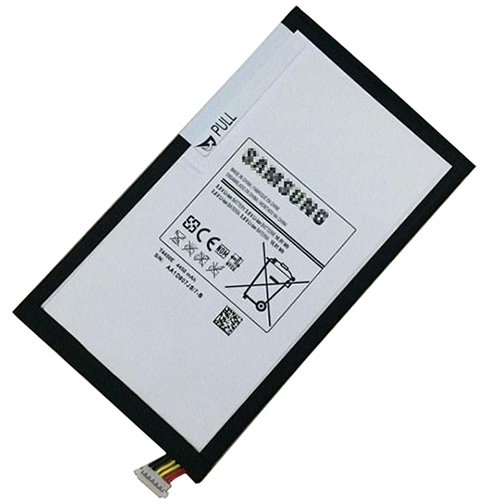 Samsung Sm-t320 Battery Photo