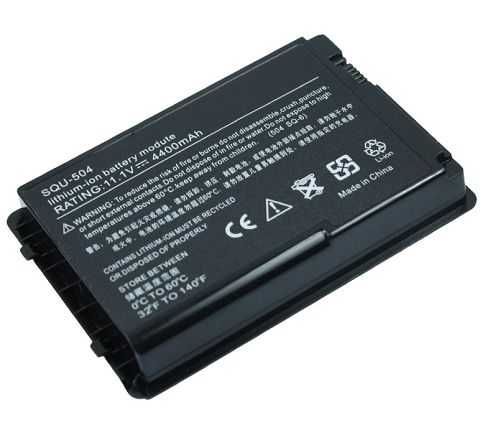 Lenovo 3ur18650f-2-qc186 Battery Photo