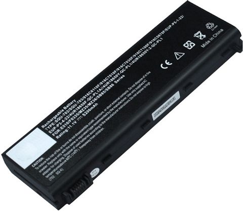Lg e510-l211t Battery Photo