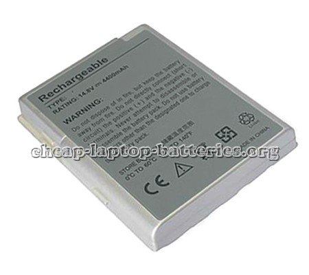 Samsung Ssb-p10cl Battery Photo