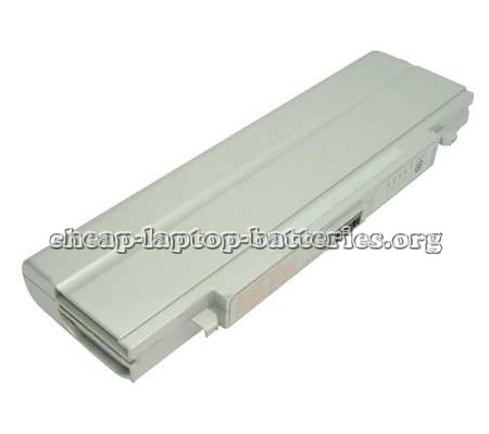 Samsung x20 Xvm 740 Battery Photo