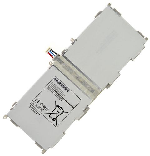 Samsung aa1f513cs/7-Bhh Battery Photo