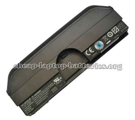 Gateway tb12026lf Battery Photo