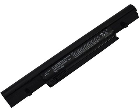 Toshiba Tecra r950 Battery Photo