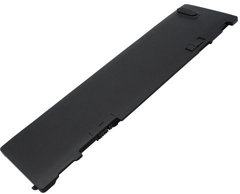 Lenovo Thinkpad t410s 2926 Battery Photo