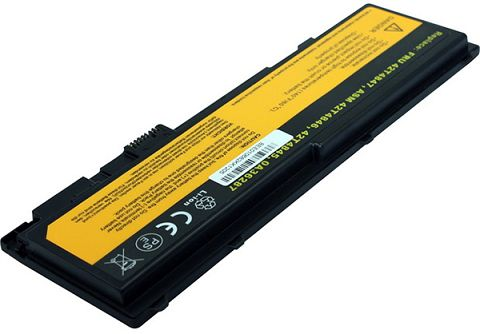 Lenovo Thinkpad t430si Battery Photo