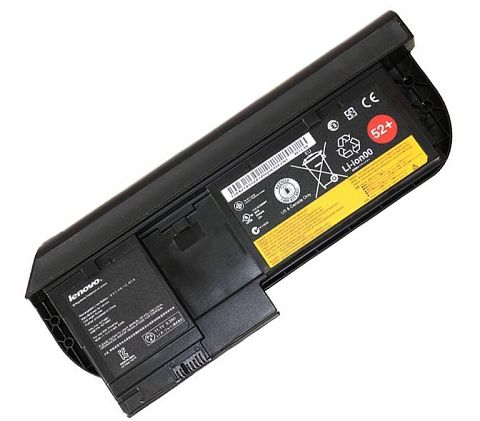Lenovo Thinkpad x220 Tablet 42983qu Battery Photo