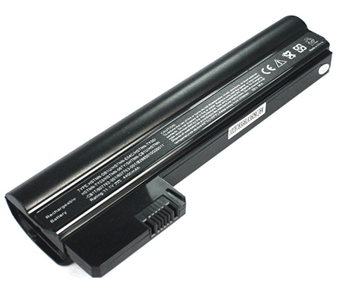 Hp Mini 110-3030 Battery Photo