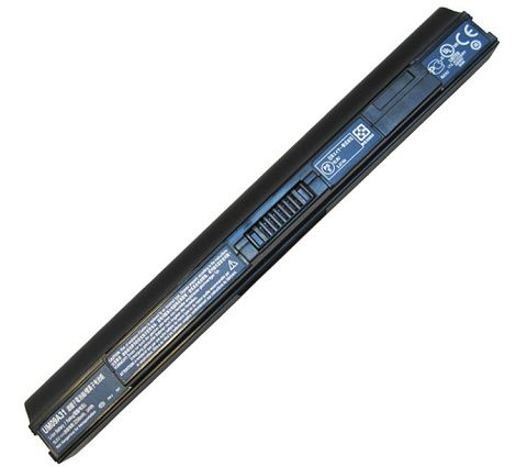 Acer um09b31 Battery Photo