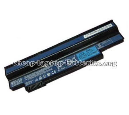 Emachine 350-21g25ikk Battery Photo