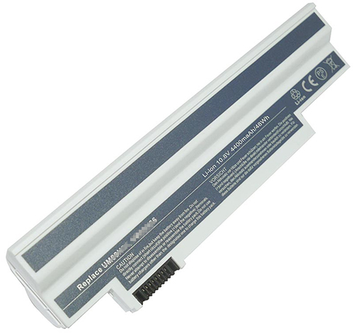 Acer um09h36 Battery Photo