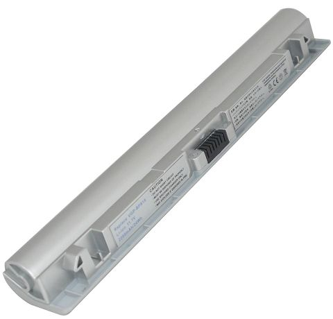 Dell 312-1425 Battery Photo