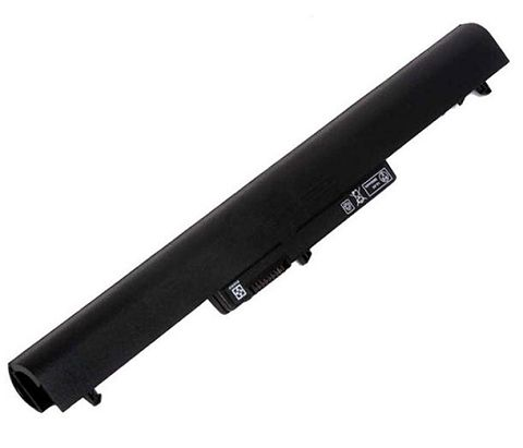 Hp Pavilion Sleekbook 15-b002sh Battery Photo