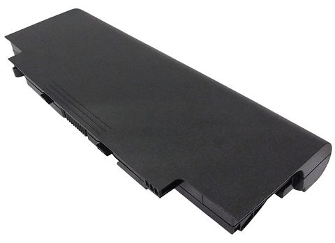 Dell Inspiron 14r(ins14rd-458) Battery Photo