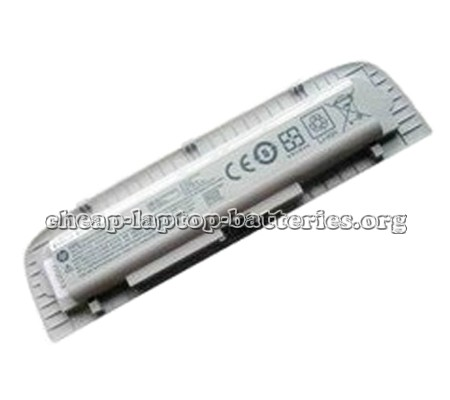 Hp 611708-001 Battery Photo