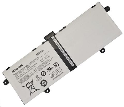 Samsung xe550c22-a02us Battery Photo