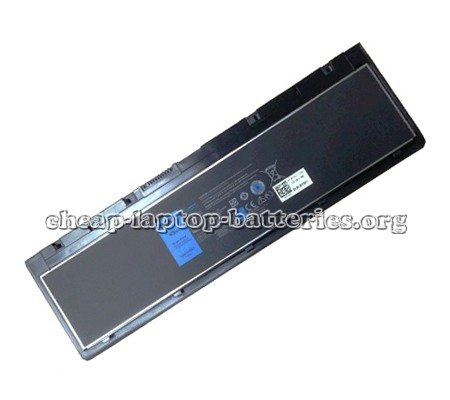 Dell xm2d4 Battery Photo