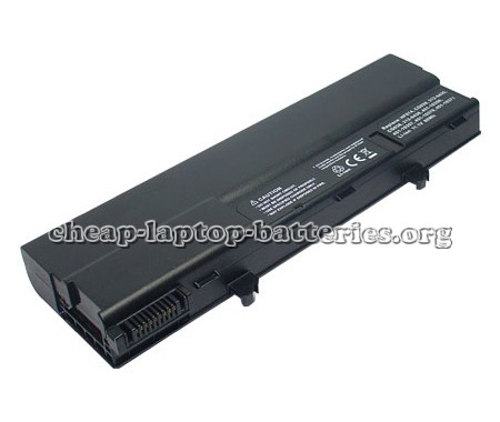 Dell 0hf674 Battery Photo