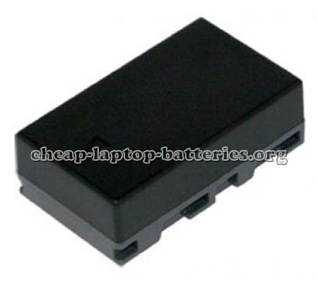 Jvc Gz-x900ek Battery Photo